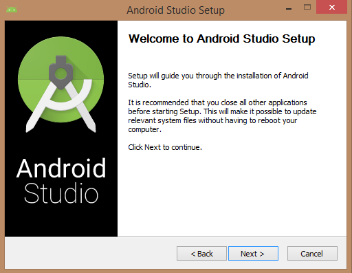 studio_first