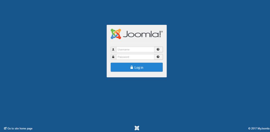 joom-6