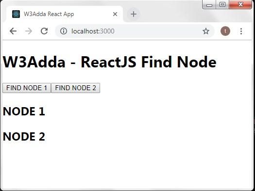 reactjs-find-update-1