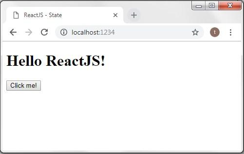 reactjs-state-3