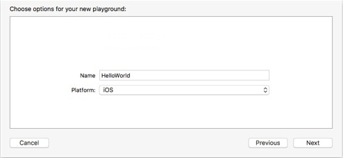 swift-project-playground-name