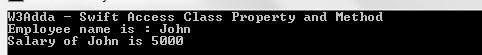swift_class_access_property_method