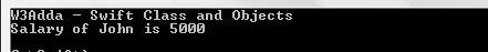 swift_class_objects