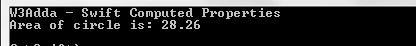 swift_computed_properties