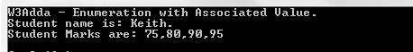 swift_enum_associted_value