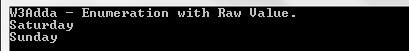 swift_enum_raw_value