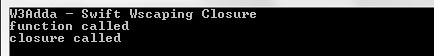 swift_escaping_closure
