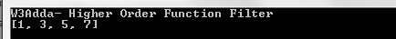 swift_higher_order_function_filter