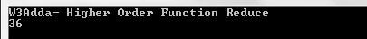 swift_higher_order_function_reduce