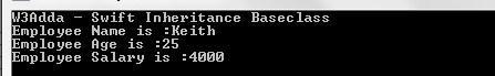 swift_inheritance_baseclass