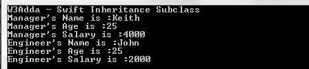swift_inheritance_subclass