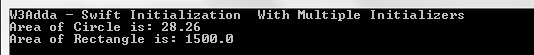 swift_initialization_with_multiple_initializers