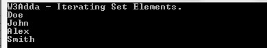 swift_iterating_set