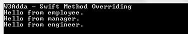 swift_method_overriding
