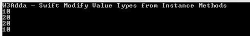 swift_modify_value_type