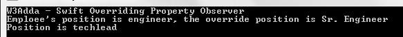 swift_overriding_property_observer