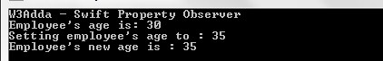 swift_property_observer