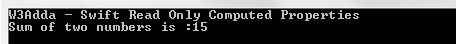 swift_read_only_computed_properties