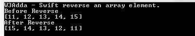 swift_reverse_array