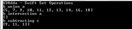 swift_set_operations