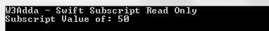 swift_subscript_readonly