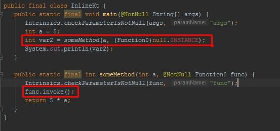 kotlin inline function 1