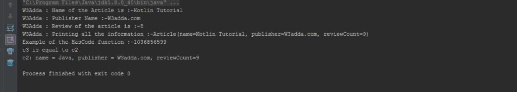 dataclass-1