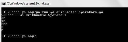 go-arithmetic-operators-1