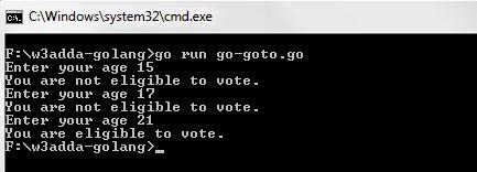 go_goto_statement