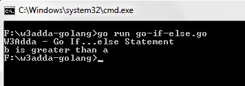 go_if_else_statement