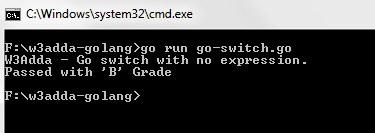 go_switch_no_expression