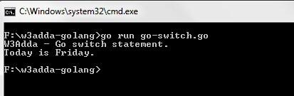go_switch_statement_1