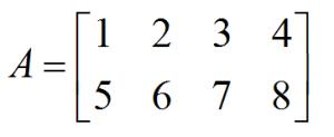 r_matrix_example