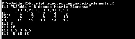 r_access_matrix_elements