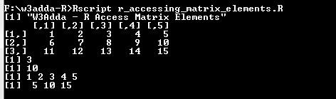 r_access_matrix_elements