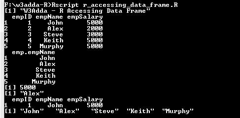 r_accessing_data_frame