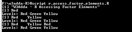 r_accessing_factor_elements