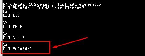 r_add_list_element
