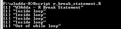 r_break_statement