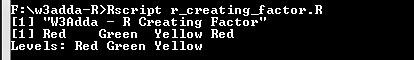 r_creating_factor