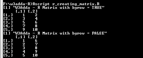 r_creating_matrix