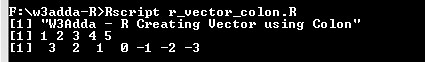 r_creating_vector_colon