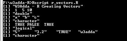 r_creating_vectors