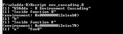 r_environment_cascading
