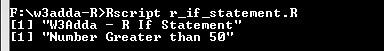 r_if_statement