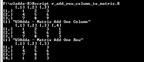 r_matrix_cbind_rbind