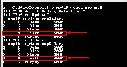 r_modify_data_frame