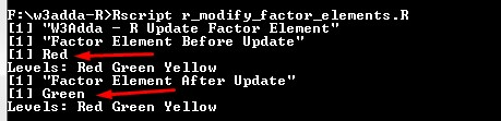 r_modify_factor_element