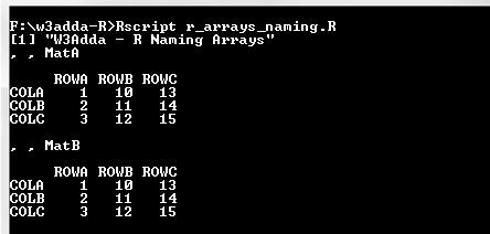 r_naming_arrays