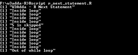 r_next_statement